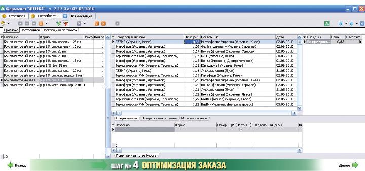 wpid-PharmZakaz03_fmt