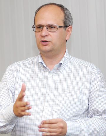 М. Кучко