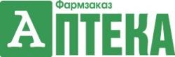 wpid-logo_farmzakaz_fmt-250x82-custom
