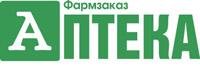 wpid-logo_farmzakaz_fmt