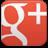 СофтИнформ в Google +